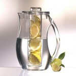 How Much Water Should I Drink To Lose Weight? Don't Forget This Crucial Step