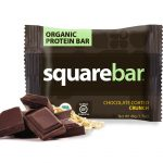 Protein Bars and Weight Loss Energy Bars: Choose The Best