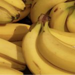 Are Bananas Good For Weight Loss? Oh Yes They Are!