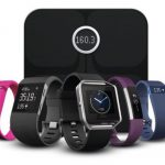 Where To Buy A Fitbit For Less: Save Money Today