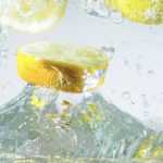 Lemon Water and Weight Loss: Know The Facts