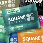 What Is Squarebar? All Diets Should Be This Delicious!
