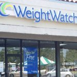 Weight Watchers Cost Per Month - There Is A Better Alternative