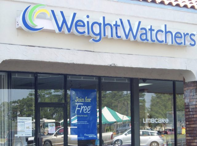 Weight Watchers Cost Per Month: There Is A Better Alternative