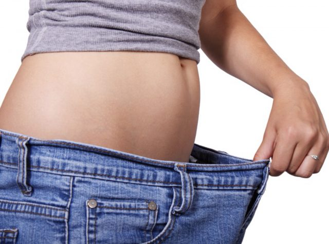 What's The Easiest Way To Lose Weight?