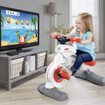 Exercise Bikes For Kids - Because Kids Need Exercise Too