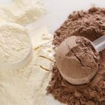 Drink Whey Protein and Weight Loss Success Will Follow