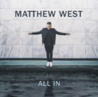 Matthew West All In album cover