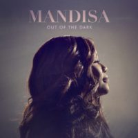 Mandisa Out Of The Dark album cover