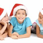 The Best Christmas Gifts For Kids
