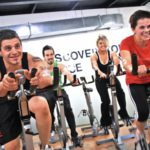 Is Cycling Good For Weight Loss? Time For A Spin